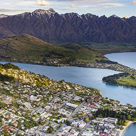 Driveaway Car Hire New Zealand