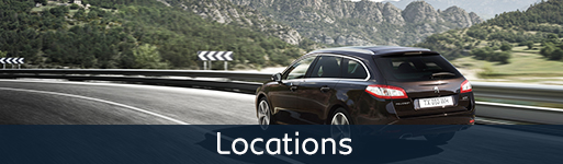 Car Hire Excess Insurance Us Resident