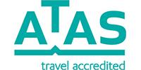 AFTA Travel Accreditation Scheme