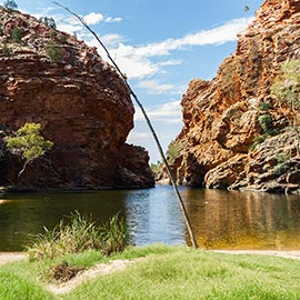 Car Hire Northern Territory Driveaway Holidays