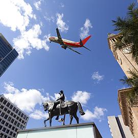 Car Hire Toowoomba To Brisbane Airport