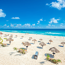 Cancun Car Hire
