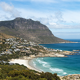 Car rental port elizabeth driveaway holidays - Drive from port elizabeth to cape town ...