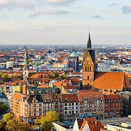 Avis Car Rental Germany Frankfurt