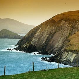 Kerry, Ireland
