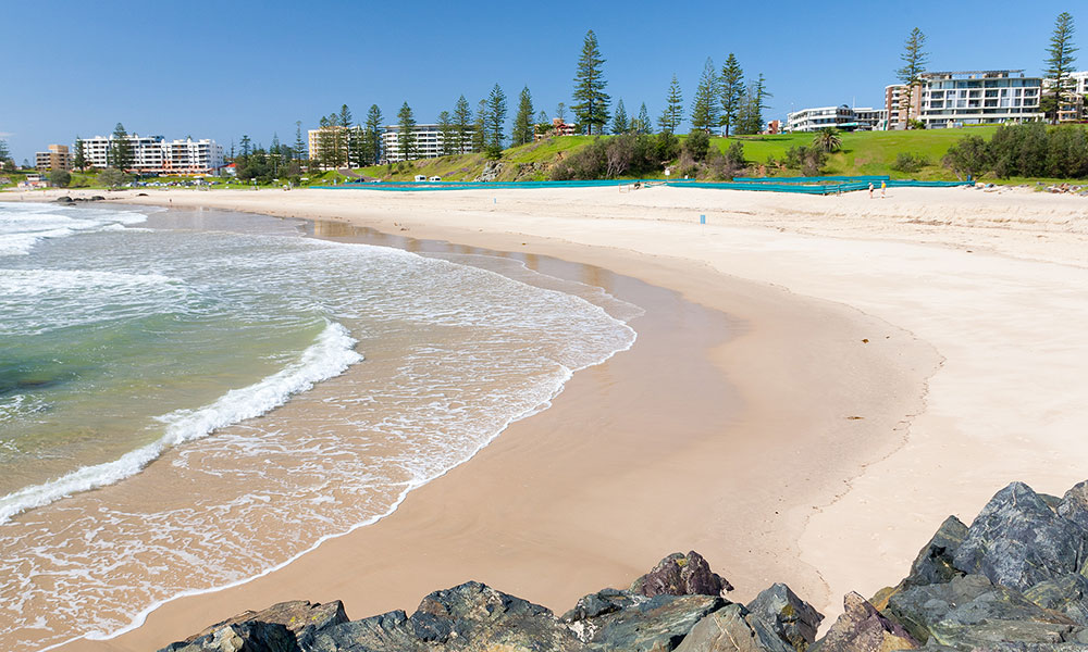 Lovely Port Macquarie Car Rental Port Macquarie