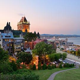 Avis Car Rental Ottawa Downtown