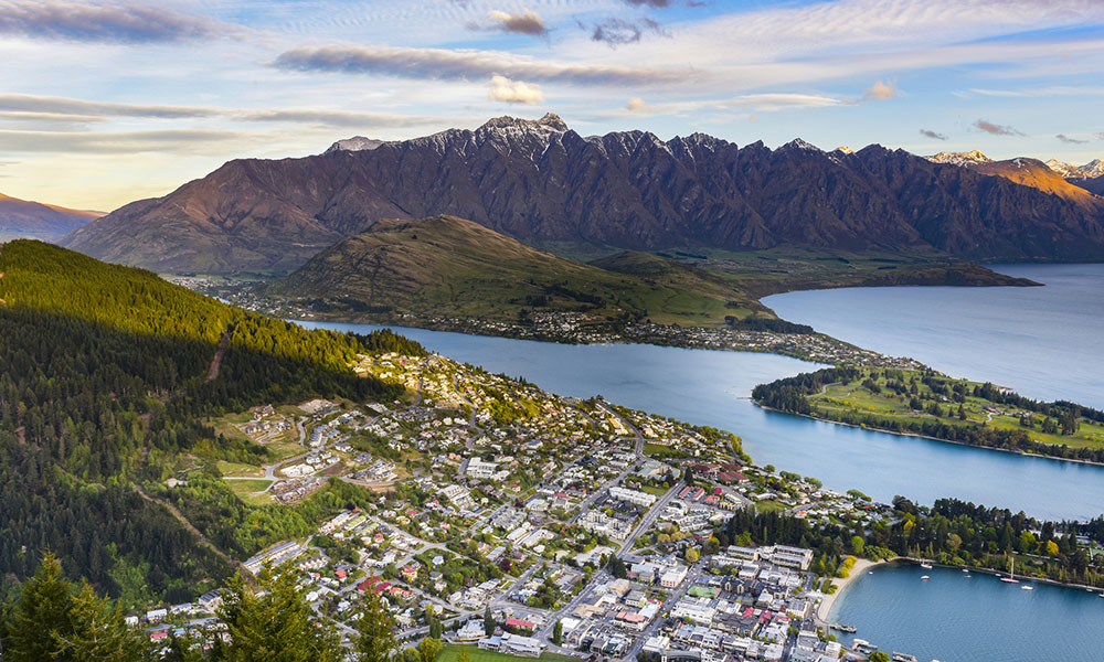 Car Rental Queenstown  Driveaway. Double Arrow Signs Of Stroke. Signature Signs. Wooden Plank Signs. Fire Assembly Signs Of Stroke. Confession Signs. Priority Signs. Occupational Therapy Signs. Childhood Diabetes Signs Of Stroke