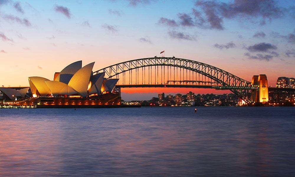 Car Hire Sydney Driveaway