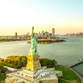 Book Cheap Car Hire New York City Driveaway