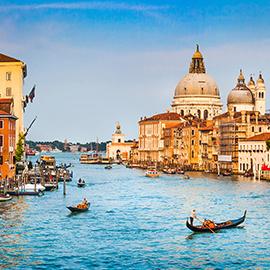 Enterprise Car Rental Bari Italy