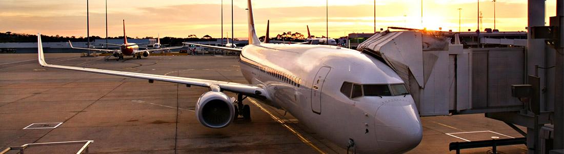 Perth Airport Car Hire  Redspot Car Rentals  Car Rentals