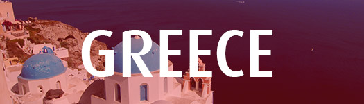 Car Rental Deals Greece