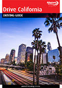 DriveAway Online Driving Guide California