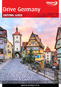 DriveAway Online Driving Guide Germany