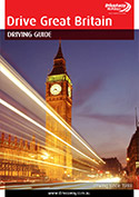 DriveAway Online Driving Guide UK