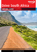 DriveAway Online Driving Guide South Africa