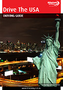 DriveAway Online Driving Guide USA