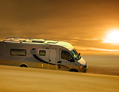 866974bde3 Motorhome Rentals in Spain