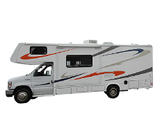 cb20d7bf9a MH-B 6 Berth  Sleeps 4-6. Supplier  Canadream Transmission  Automatic Hot  Water Shower Toilet  Yes Water Tank  190 Litres Slideout  Yes Awning  No