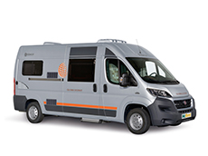 b28d61c39d See Spain at ease with your wheels and accommodation in one. Compact ...