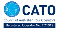Council of Australian Tour Operators