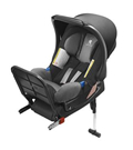 Child Seat with Peugeot - Romer Duo Baby Safe