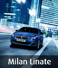 Milan Car Leasing