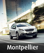 Montpellier Leasing