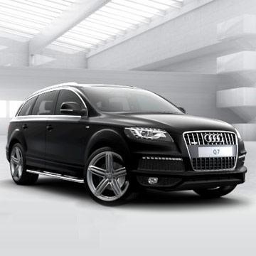 Luxury Car Hire Executive Sports Car Rental Prestige Car