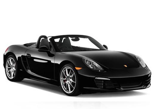 Luxury Car Hire Prestige Car Rental Driveaway