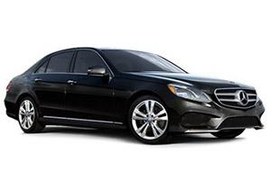 Luxury Car Rental Canberra