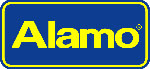 Alamo Car Hire with DriveAway