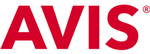 Avis Car Hire with Auto Europe