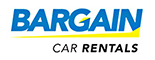Bargain Car Hire with DriveAway
