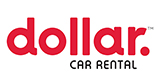 Dollar Car Hire with Auto Europe