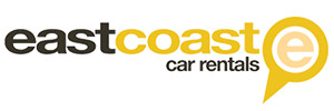 East Coast Car Rentals with DriveAway