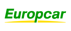 Car Hire With Europcar