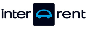 InterRent Car Hire with DriveAway