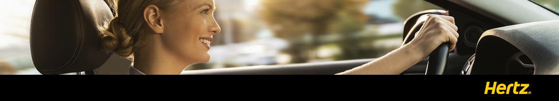 book hertz car hire driveaway. Black Bedroom Furniture Sets. Home Design Ideas