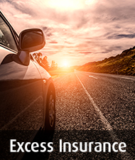 Excess Insurance