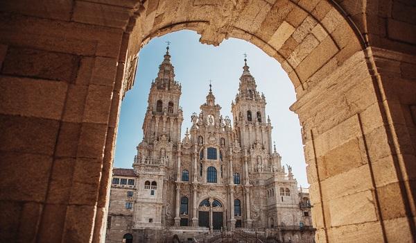 Spain Car Hire Specials